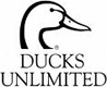 Bolean Lakle Lodge - Proud Supporter of Ducks Unlimited